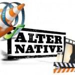 Best_5_Alternatives_VLC_Media_Player-PCQuest