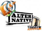 Best 5 Alternatives for VLC Media Player