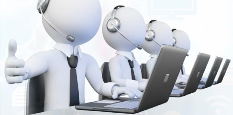 Uninor's Customer Information Management improves operational efficiency