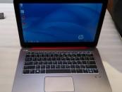 HP Brings the ultra-lightweight Business-Class Notebooks