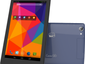 Micromax brings 7″ 3G enabled tablet, Canvas Tab P480 at Rs. 6,999