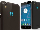 Micromax invites fans to create content for the next Yu device-Yuphoria