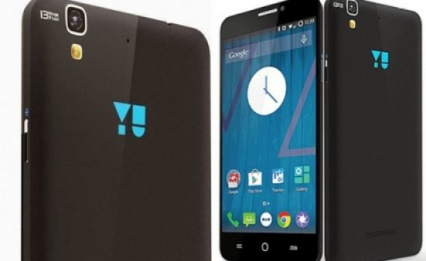 Micromax rolls out Android 5.0 Lollipop-based Cyanogen OS 12 update for Yureka