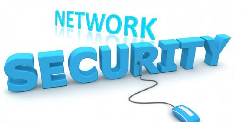 10 Free Network  Security Tools for Small Medium Enterprises