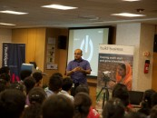 Microsoft India Unveils 'Build Your Business' Curriculum for SMEs