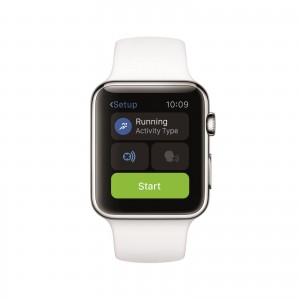 Runtastic-Apple-Watch-App