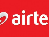 Airtel hikes price of 2G and 3G online data packs