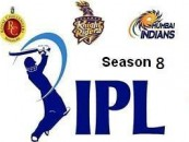Top 6 mobile apps to feel the pulse of ongoing IPL 2015