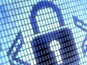 15 Personal Security Tools to Protect Your Sensitive Data