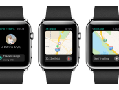 Zoho launches apps for Apple Watch that automates business and travel expense management