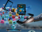 Formulating the Right Enterprise Mobility Strategy