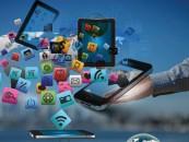 VMware Digital Transformation Solution for Banks