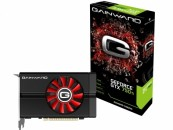 Turbocharge your Gaming Experience with Gainward GeForce GTX series Graphic Cards
