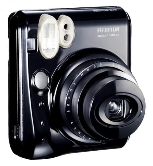 Instax Mini 50S - Copy