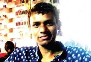 Sagar Anilkumar Shah Co-founder, PriceKart.in