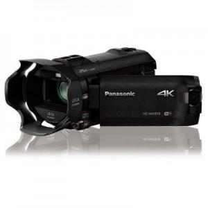 Panasonic HC-WX970
