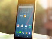Micromax Yu Yuphoria Specifications