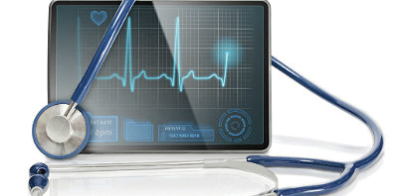 HID Global Launches Electronic Health Records System