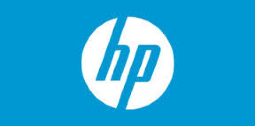 HP introduces end-to-end enterprise service delivery for the Microsoft Ecosystem
