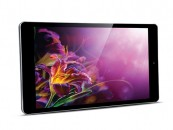 iBall Slide 3G i80: First Intel Processor tablet with Android OS
