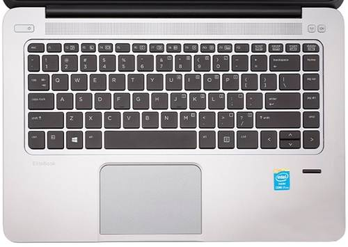 HP EliteBook Folio 1020 G1 notebook