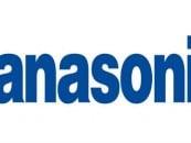 Panasonic Brings Rugged Handheld Tablets and Semi-rugged Toughbook