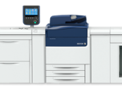 Xerox bets on automation with  Versant 80 Press