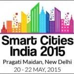 smart-cities-india-2015