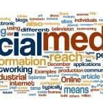 socialmedia-pcquest