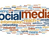 Tools that help you enhance your social presence