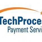 techprocess paynimo