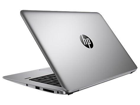 HP EliteBook Folio 1020 G1 notebook