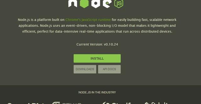 nodejs-node-javascript