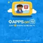9APPS ONTV
