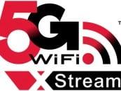 Most Advanced 5G WiFi Router Platform