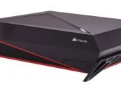 Bulldog DIY 4K Gaming PC Announced at Computex