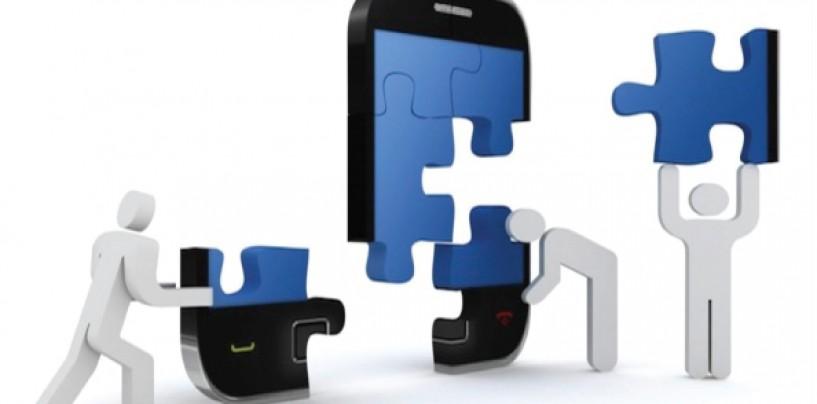 10 Mobile App Development Tools