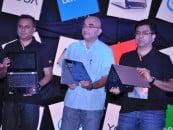 Lenovo redefines Yoga Series laptops