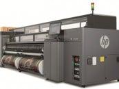 HP Latex 3500 Printer Specs