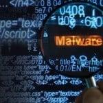 Persirai Malware