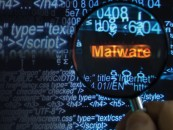 Cybercriminals Breach Enterprises in 40 Countries Using Hidden Malware