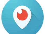 A live-streaming App from Twitter for Android