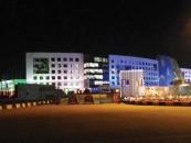 Smart Cities – Transforming India