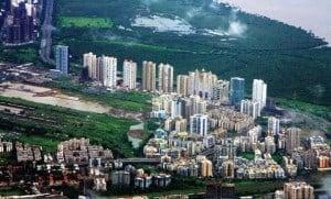 Smart-Cities-–-Transforming-India3