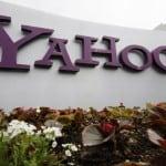Yahoo Mobile Developer Meetup
