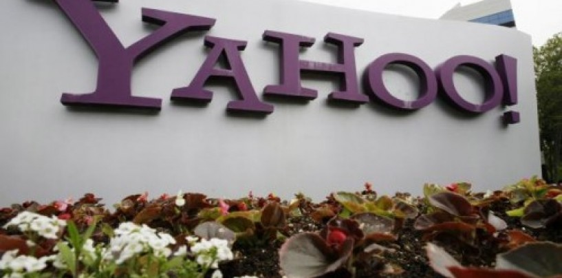 Yahoo's first ever Mobile Developer Meet held in India