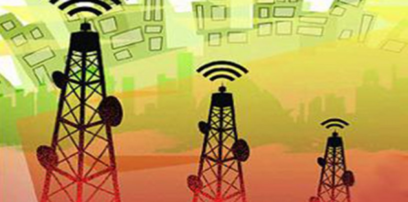 Bharti Airtel To Acquire Tikona Networks' 4G Business