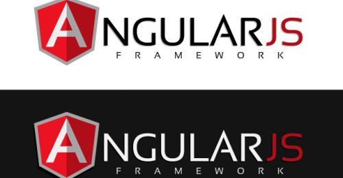 angular Javascript framework