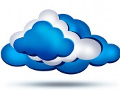 The Growing Influence of Cloud