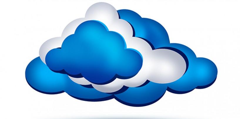 Barracuda offers SaaS cloud-to-cloud backup